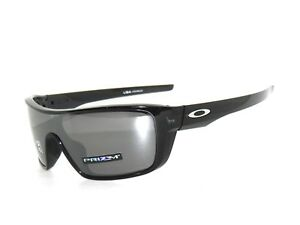 20400f156e Image is loading OAKLEY-STRAIGHTBACK-9411-08-BLACK-INK-PRIZM-BLACK-