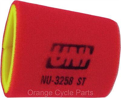 Uni Filter NU-3258ST 2-Stage Air Filter