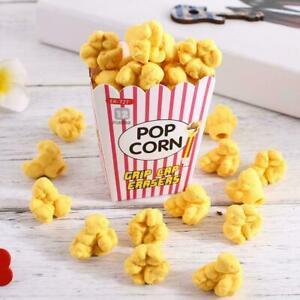 12pcs-Box-Popcorn-Box-Eraser-Children-Kids-School-Stationery-Student-Prizes-T9Y0