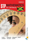 STP Mathematics for Jamaica Grade 9 by Sue Chandler, Ewart Smith (Paperback, 2011)
