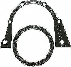 Mahle JV1697 Rr Main Bearing Seal Set