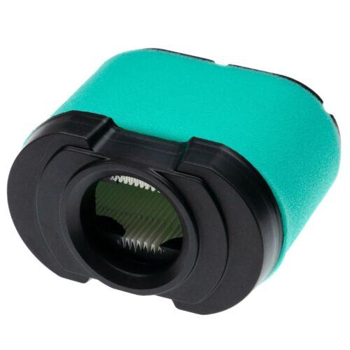 792105 593240 792303 Ensemble de filtres à air pour Briggs /& Stratton 276890