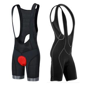 Summer-Pro-Shockproof-Cycling-Bib-Shorts-With-Padded-Mountain-Bike-Shorts-Pants