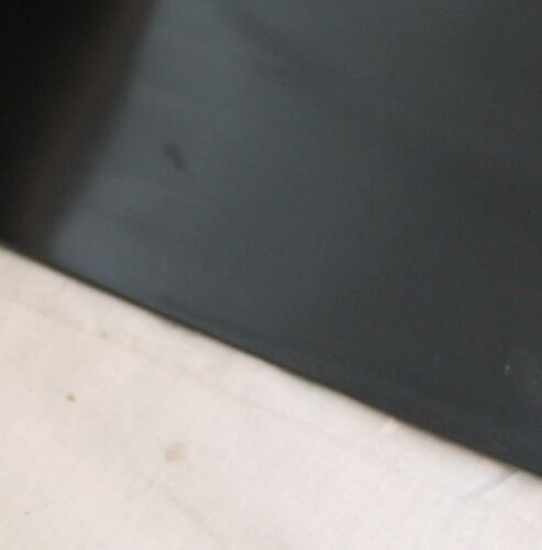 Gummimatte NBR 3mm150x150mm15x15cm Semperit P9540 öl Dichtung RESTSTÜCK