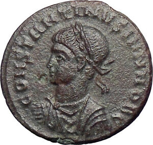 Constantine-II-Constantine-the-Great-son-Ancient-Roman-Coin-Wreath-i28328