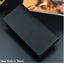 thumbnail 18 - Men Women Black Leather Phone Wallet Clutch Purse Card Cash Coin Photo ID Holder