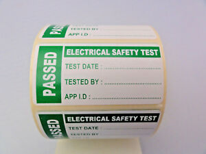 50-TO-300-PAT-TEST-LABELS-PORTABLE-APPLIANCE-TEST-PASSED-STICKERS-25mm-x-50mm