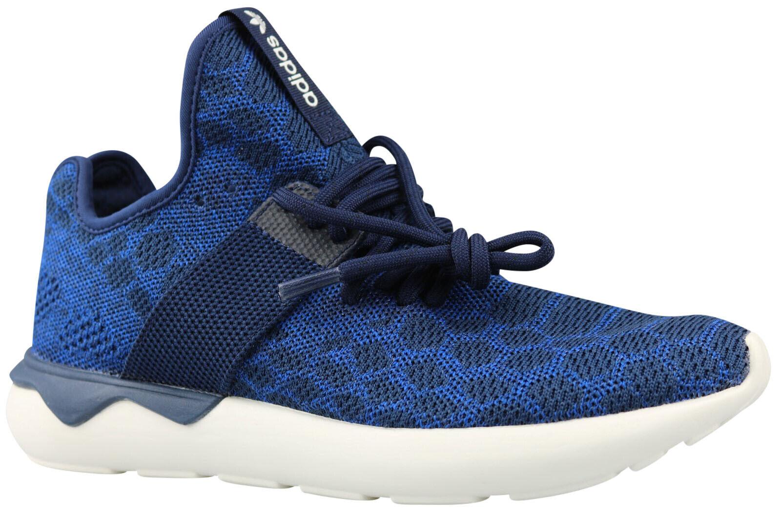 Adidas Originals Tubular Runner Primeknit Turnschuhe S81628 Gr. 40 - 44,5 NEU & OVP