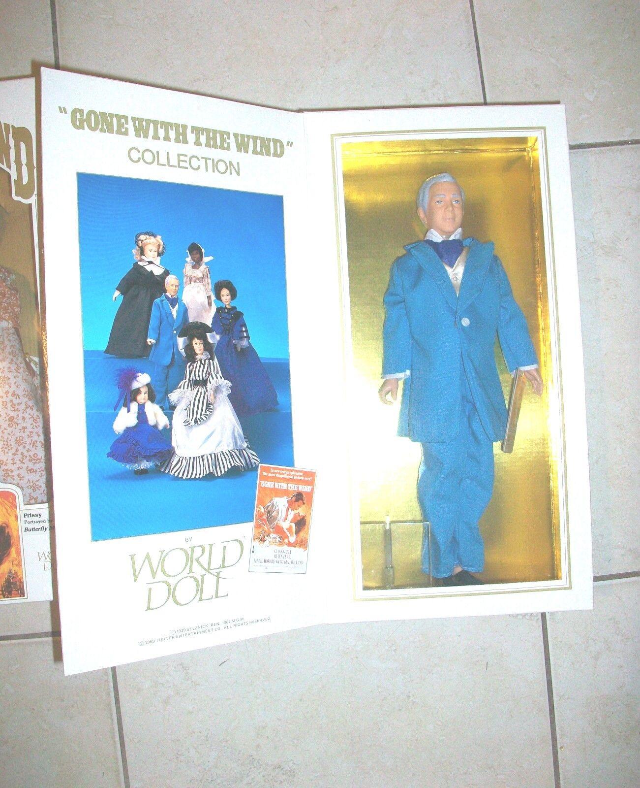 Ido con el viento World Doll el señor O O O 'Hare  orden ahora disfrutar de gran descuento