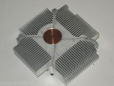 XBOX 360 SLIM S XBOX 360 E MOTHERBOARD CPU GPU HEATSINK