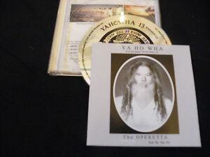 Ya-Ho-Wha-13-The-Operetta-CD-Album
