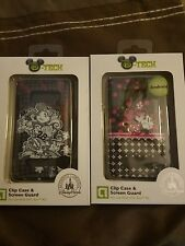 HTC Evo 4G Mickey Mouse Cases