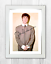 John-Lennon-2-The-Beatles-A4-signed-photograph-poster-Choice-of-frame thumbnail 5