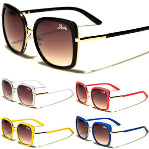 Big Oversized Sunglasses About Large Vintage Giselle Square Designer Women Details Size TlF1cJuK3