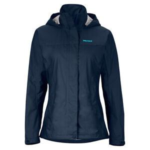 Marmot Women's Precip Jacket | Fun Colors! Rain Coat | 46200