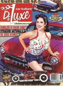 Car-Kulture-Deluxe-82