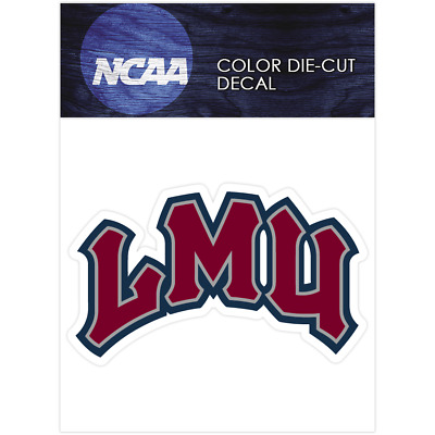 UNLV Rebels NCAA Decal Sticker Truck Window Bumper Laptop Wall