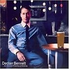 Declan Bennett - Innocent Evening of Drinking (2008)