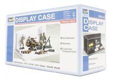 Trumpeter DISPLAY CASE 09810 232 X 120 X 86MM