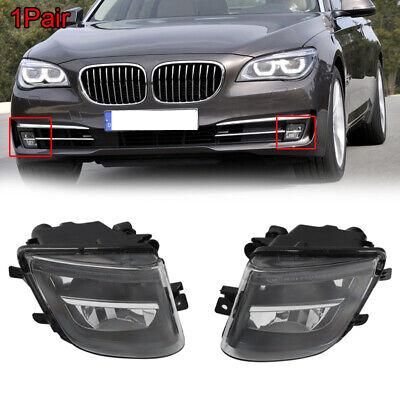 BMW 7/' F01 /& LCI F02 /& LCI F03 /& LCI F04 Channel Cover Exterior Door Front Right