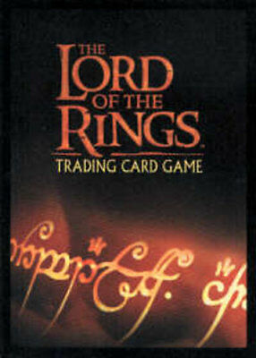 LOTR CCG Realms of the Elf-Lords 3C117 Gates of Argonath X2 TCG