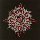 IV by Godsmack (CD, Apr-2006, Universal Distribution)