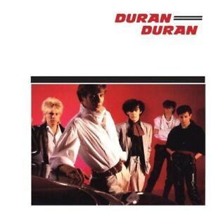 Duran-Duran-Duran-Duran-CD