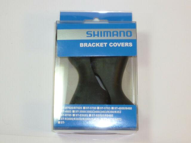 SHIMANO 105 ST-5700 SHIFTER HOODS