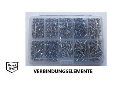 OOPPEN 5 Zoll 5 m PVC L/üftungskanal Aluminium Flexible L/üfterf/ührung 125 mm Durchmesser Flexibler Schlauch f/ür Abluftventilatoren//Hydrokultur grau