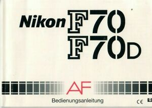 Nikon-f70-f70d-AF-manuale-per-fotocamera-h-3439