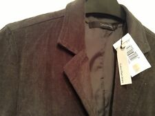 Ladies / men  jacket - Calvin Klein - Size 10  unisex