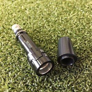 The-Golfsmith-335-Shaft-Adapter-Fits-Titleist-TS2-TS3-917-915-913D-Epoxy-Kit