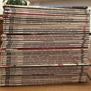 CLASSIC-ROCK-MAGAZINES-GET-MISSED-ISSUES-HERE-2005-2008
