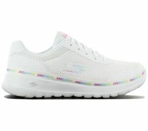 Skechers-Gowalk-Joy-Magnetic-124088-WMLT-Women-039-s-Sneaker-Leisure-Sport-Shoes