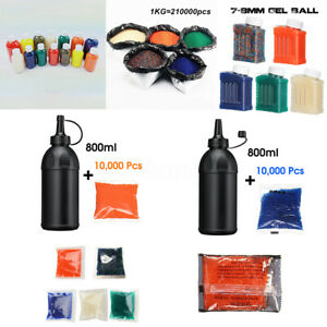 7-8-mm-210000Pcs-Crystal-Bullets-Water-Ammo-Beads-For-Gel-Ball-Gun-Blaster