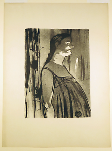 Madame-Abdala-Original-1893-Lithograph-by-Toulouse-Lautrec-Wittrock-23