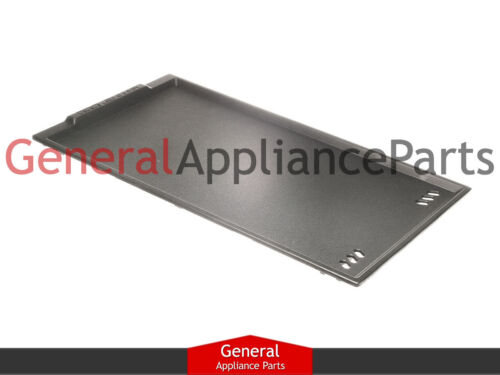 Jenn-Air Designer Line Cooktop Electric Griddle Accessory JEA8200ADX