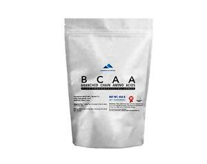AMINOACIDI-DELLA-CATENA-RAMIFICATA-BCAA-POLVERE-2-1-1-100-PURO