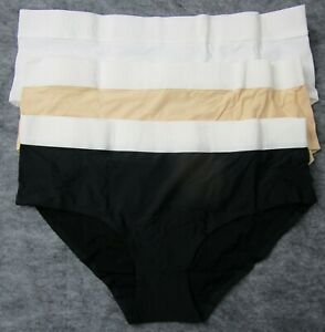 3 about Size Medium Details Performance NWT New Dry Boyshort Pantie Balance Underwear Pack OTkZiPXu