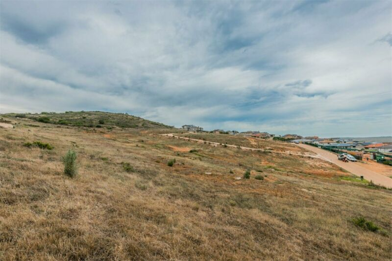 Plot and plan beauty in Monte Christo - No Transfer Cost.