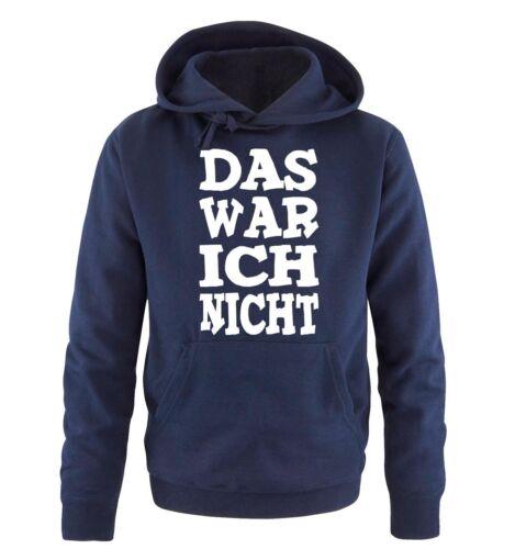 Damen K Swiss K-Ona C Schnürer Freizeit Sport Alltag Damen Turnschuhe 92243163