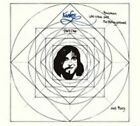 Lola Versus Powerman and the Moneygoround, Vol. 1 [Expanded Edition] by The Kinks (CD, Aug-2014, 2 Discs, Sony Music)