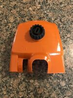 Replacement Stihl Ms361 Air Filter Cover 1135 140 1901