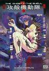 The Ghost in the Shell: The Ghost in the Shell Vol. 1 by Shirow Masamune (2009, Paperback)