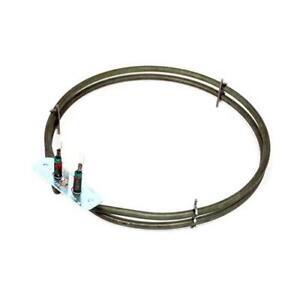 Stoves-1800watt-Fan-Oven-Element-462900010-OE-8106