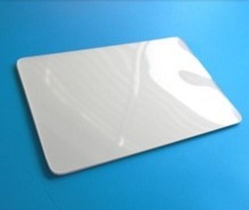 4 x 6 500 3 Mil Laminating Pouches Laminator Sheets 4-1//4 x 6-1//4 Video Card