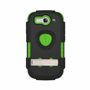 Trident-Case-AMS-I9300-TG-Kraken-AMS-w-Holster-for-Samsung-Galaxy-S3-Green