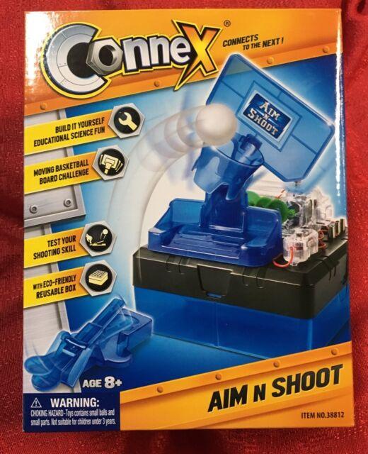Connex Soccer Fever Kit Electronics Toys & Games dhinukumzholtan ...