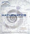 Mathematics : An Illustrated History of Numbers (2012, Hardcover)