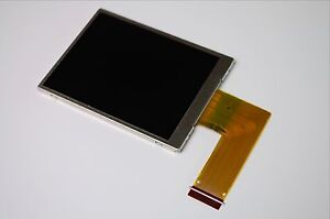 KODAK-MD41-REPLACEMENT-LCD-DISPLAY-REPAIR-PART-SCREEN